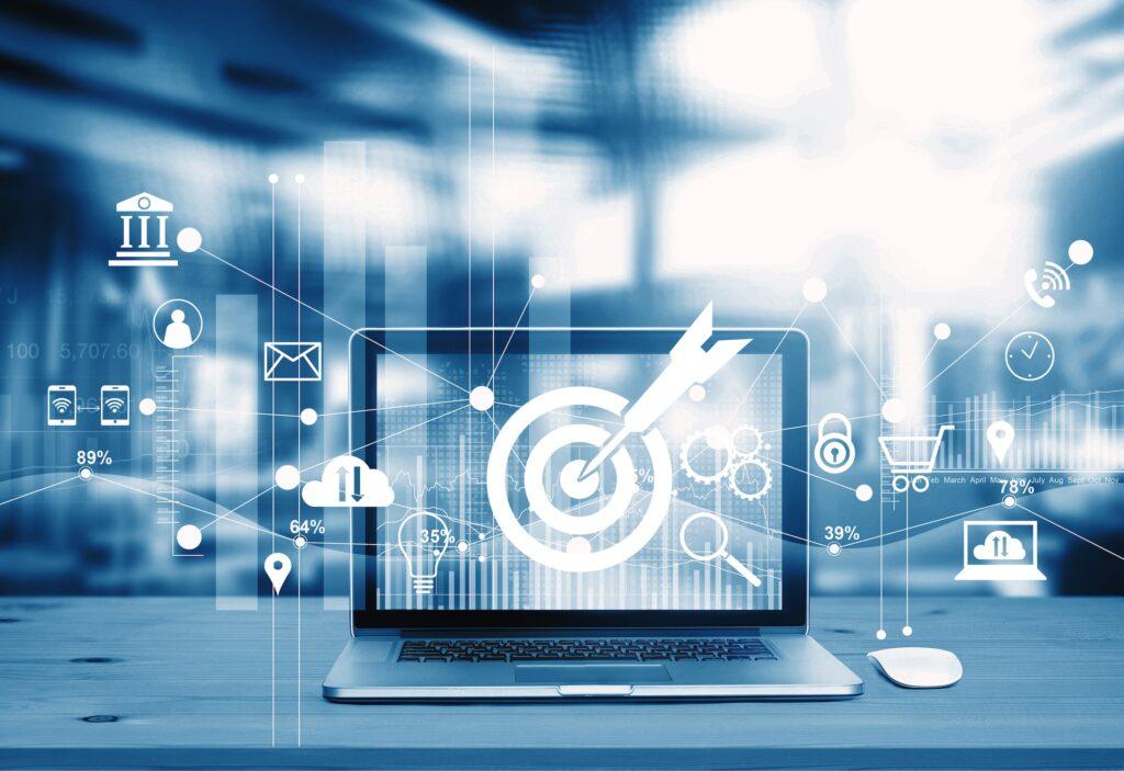 Online business for start up entrepreneurs training and online courses